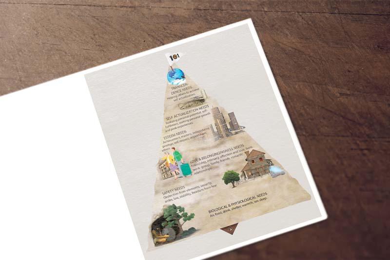 Digital illustrations By Divine Works