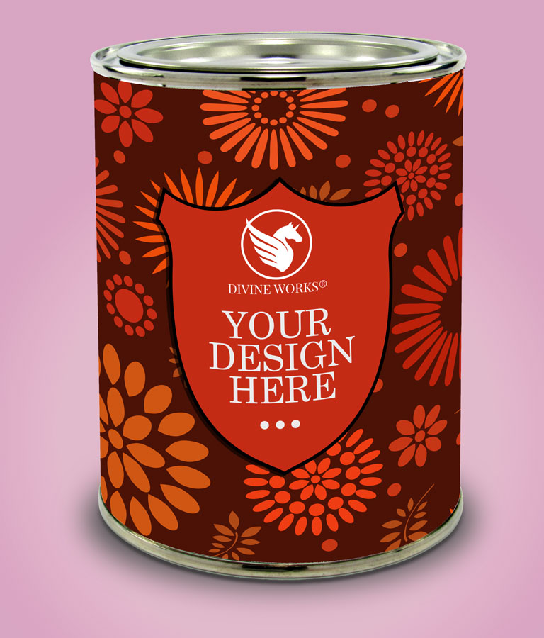 Free Soda Aluminium Can Mockup Download by Divine Works
