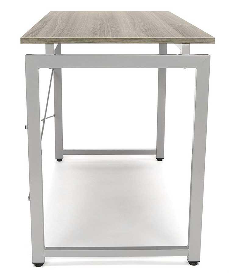 Minimalistic Office Desk