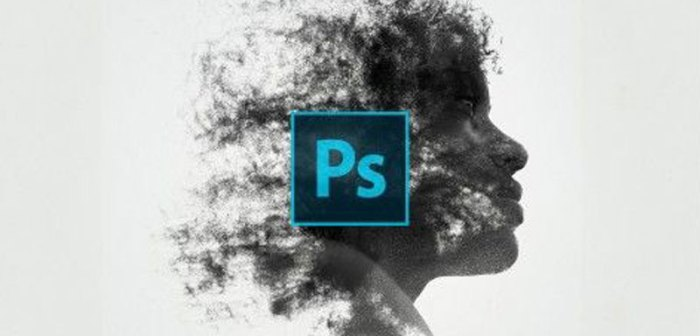 Photoshop CC The Essentials Of Photoshop In Just 2 Hrs