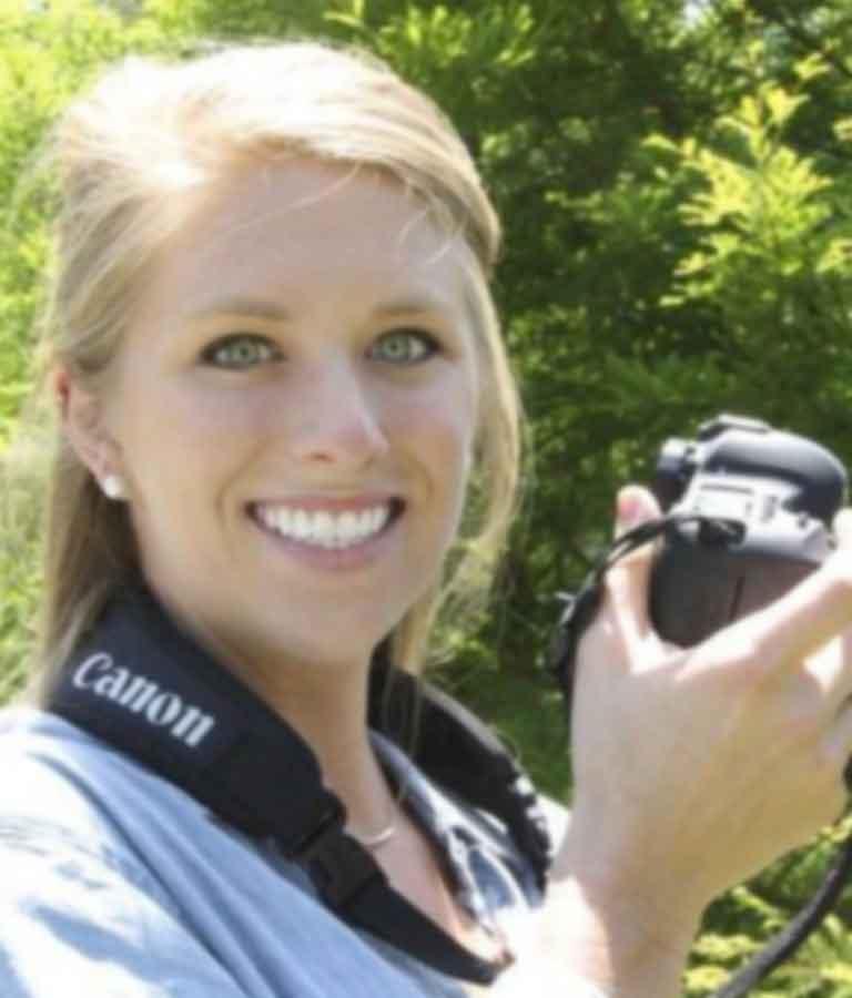 Learn Digital SLR Photography for Beginners