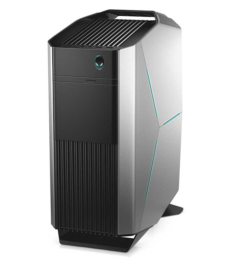 Dell-Alienware-Aurorac-Gamers-PC