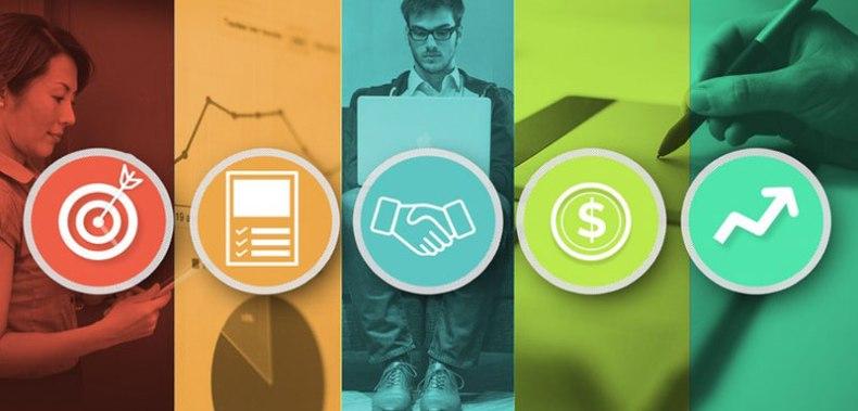 The Freelance Masterclass For Creatives