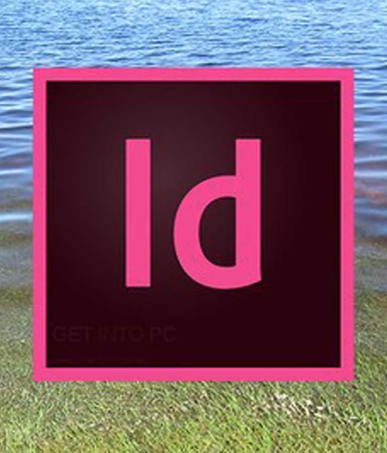 Adobe-InDesign-CC—A-complete-introduction-V