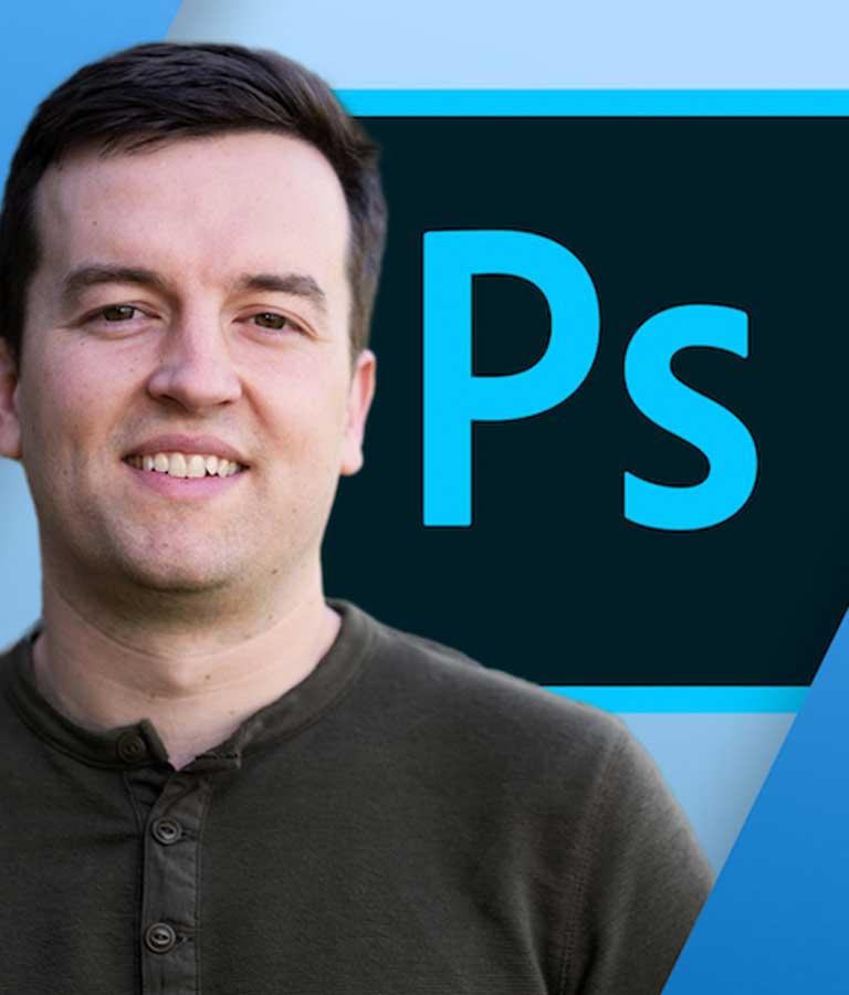 Photoshop CC 2020 Your Complete Photoshop Guide