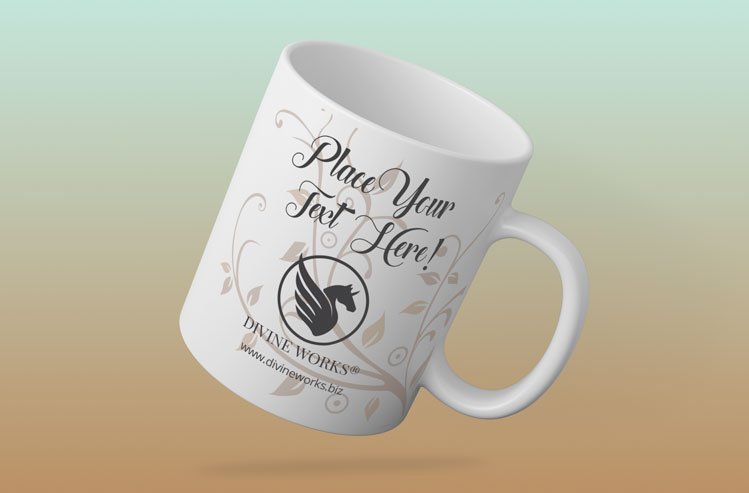 Create animated mockups and view them in 3d. Coffee Mug Mockup Download Free Coffee Mug Mockup Psd