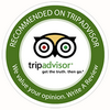 Colona Liveaboards Trip Advisor