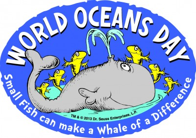http://worldoceansday.org