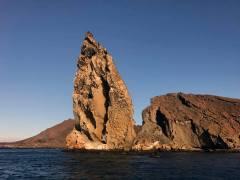 030-bartholome-island-galapagos