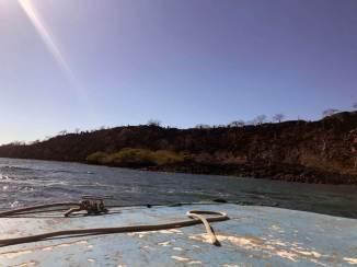 ferry-galapagos