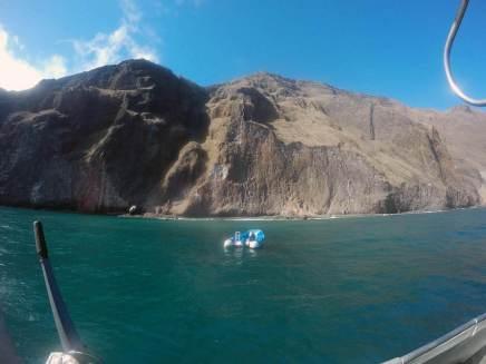 Isla Isabela (Galapagos)