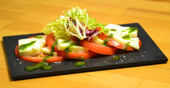 ensalada-tomate-Did-platets-web