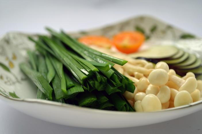 Dieta vegetariana-vegan-DivinosSabores