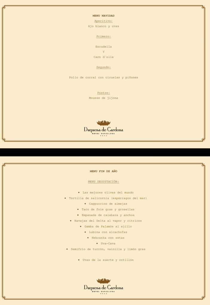 divinos-sabores-hotel-duquesa-cardona-fin-de-ano-16