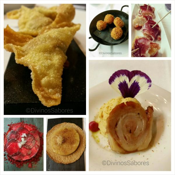 DivinosSabores-Gastronomía-MeriendasMargot web