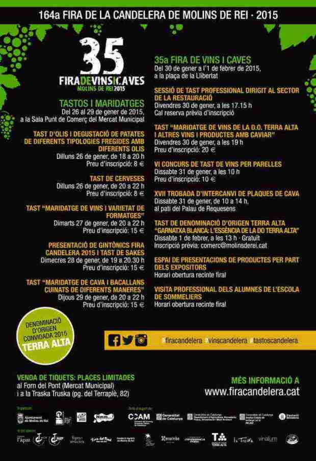 Fira-Candelera-FULLETVINS2015