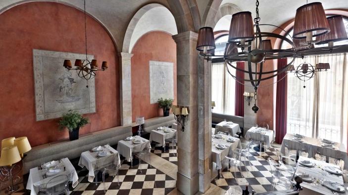 hotel-duquesa-de-cardona-salon