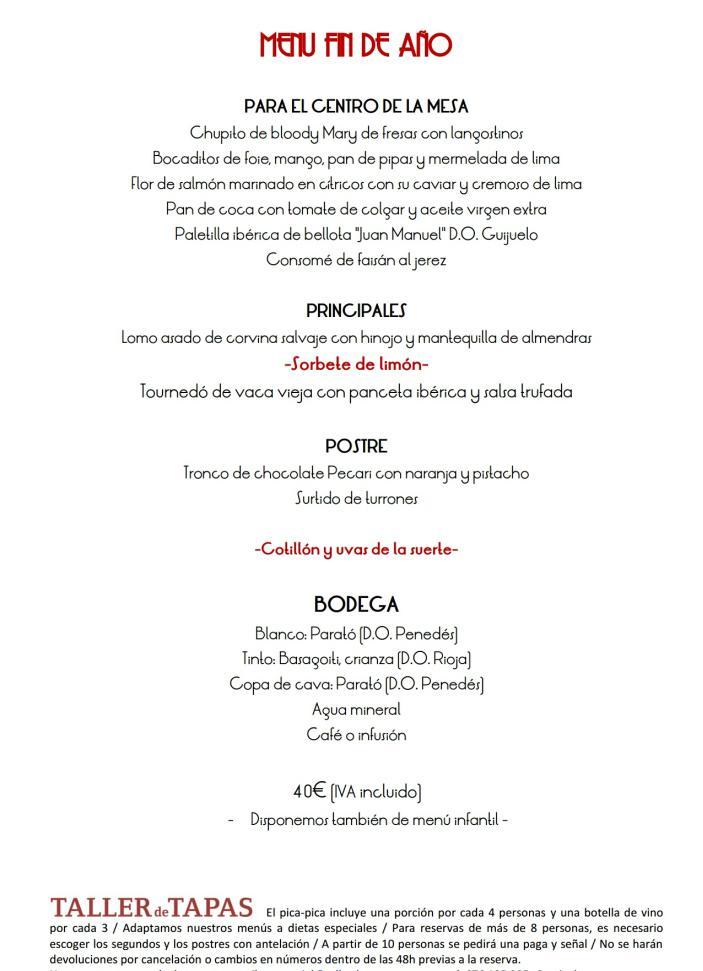 menu-fin-de-ano-16-taller-de-tapas-divinos-sabores