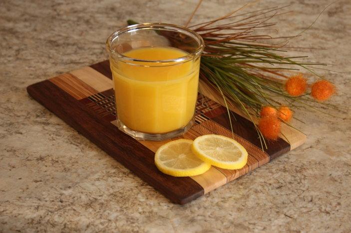 Mitos-Fruta-zumo Naranja