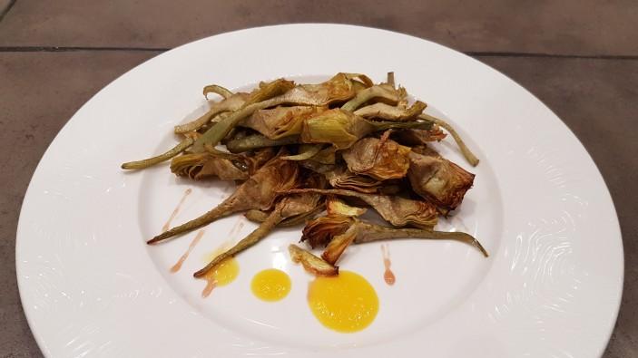 Trinquete-divinossabores-alcachofas