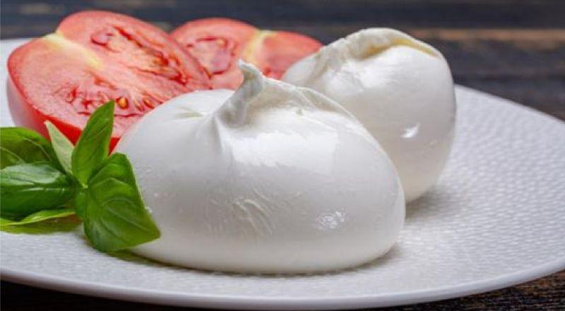 """""""True Italian Taste"""" tiene como objetivo revalorizar y promocionar los productos auténticamente italianos con DOP IGP clasificados."""