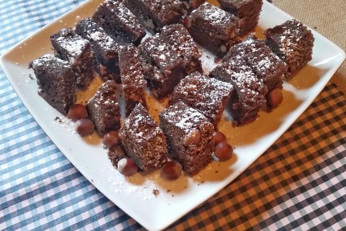 receta-avellanas-Ca Rosset-Divinos Sabores