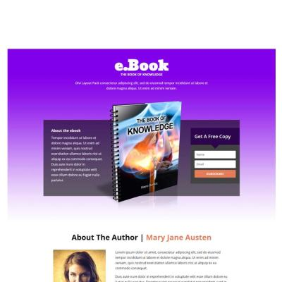 product-image-ebook2