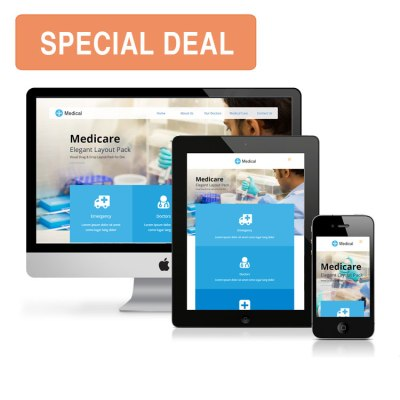 product-image-medicare