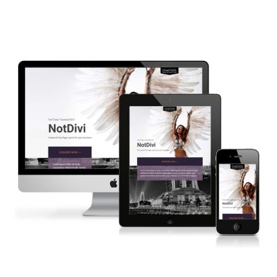 product-image-notdivi