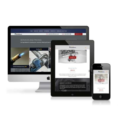 product-image-plumber