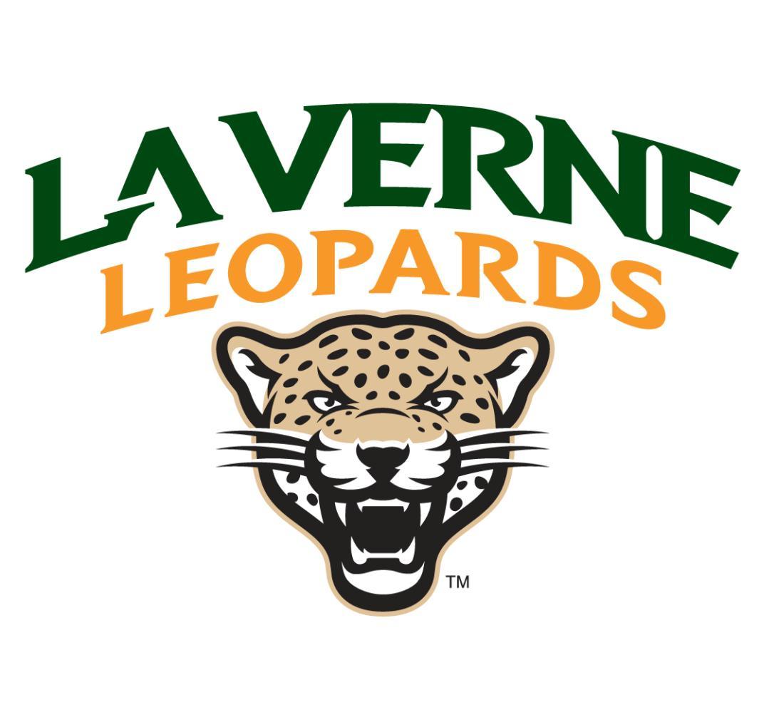 L University La Verne