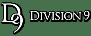 Division 9 Flooring