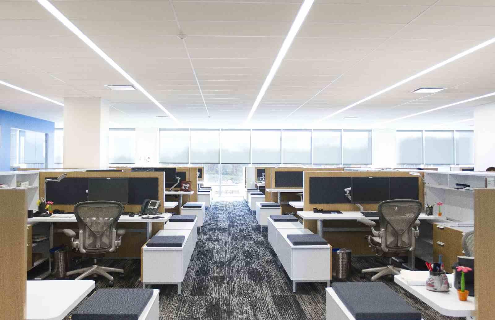 mobili per ufficio direzionali linea x9. Arredo Ufficio Moderno Idee Su Come Scegliere Quello Giusto