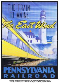 1940-41 East Wind