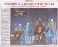 K5-lehti 27.3.2010
