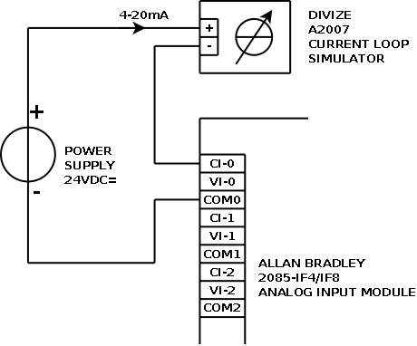 Cb Radio Mic Wiring Diagrams
