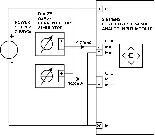 nema size 3 motor starter wiring diagrams size free printable wiring diagrams