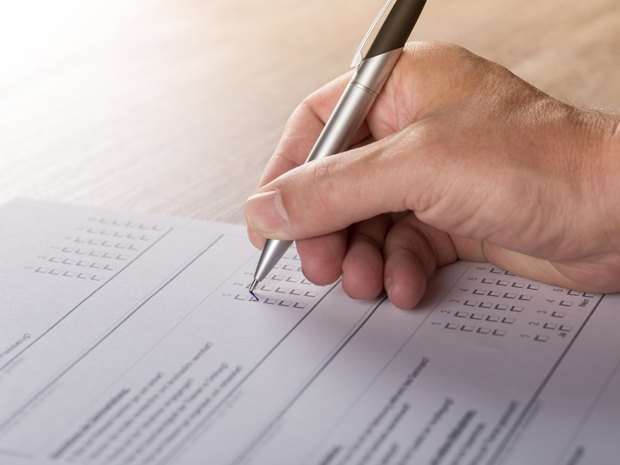 Is is possible to make money by Filling Surveys?