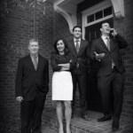 Divorce Family Lawyers Attorneys Georgia