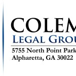 770-609-1247 - Divorce Lawyers & Attorneys Georgia