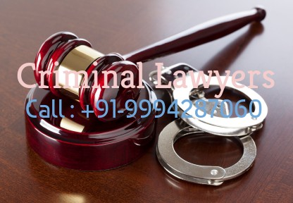 Chennai Criminal Lawyers for cruelty