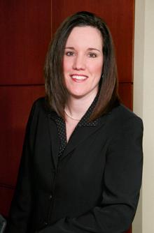 Robin Lynch Nardone Burns & Levinson Attorney
