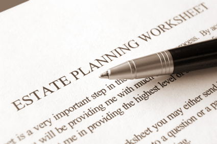 The Importance of Estate Plans Post-Divorce