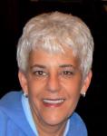 Dr. Cassandra Friedman