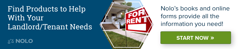 Free rental agreements
