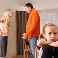 Sacramento Child Support Modification Attorney