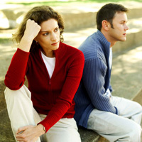 Sacramento Divorce Attorney