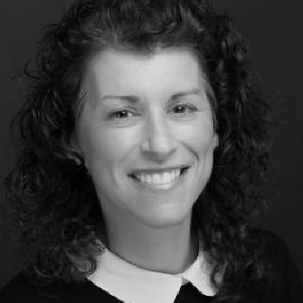 Karen Weiner