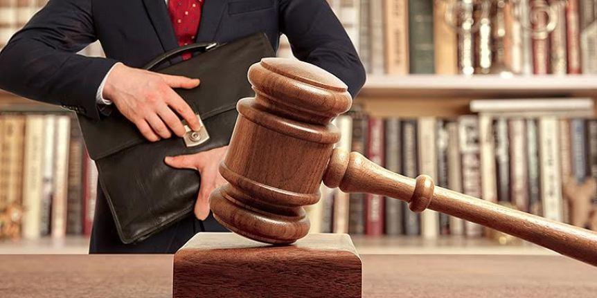 Divorcio Notarial Express y Judicial