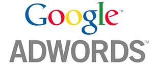 Introdução ao Adwords